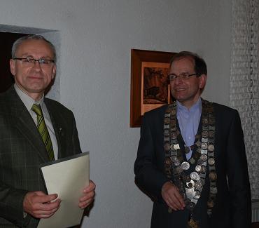NSG Oberst Schiel 2017 - Gloser, Eberwein